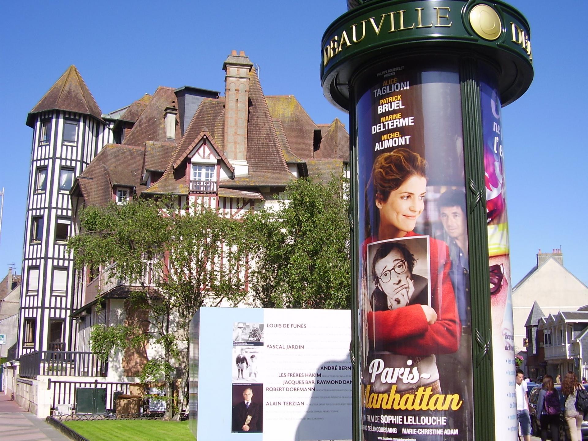 Deauville1