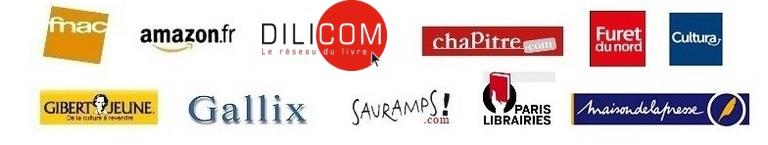 Logos diffusion