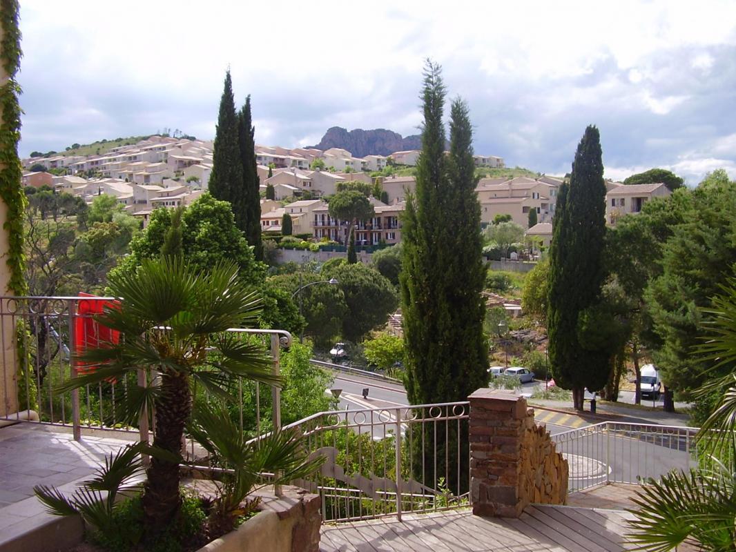Roquebrune01